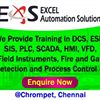 Excel Automation Solutions - Chennai,India