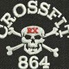 CrossFit864
