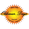 Oldsmar Days & Nights