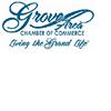 Grove Area Chamber