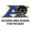 Atlanta Area School for the Deaf