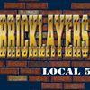 Bricklayers Local 5 Ohio