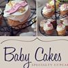 Baby Cakes Specialty Cupcakes