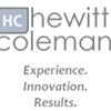 Hewitt Coleman