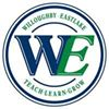 The Willoughby-Eastlake School of Innovation