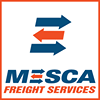 MESCA Freight Services
