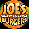 Joe's Amazing Burgers Virginia