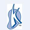 Kidney Foundation of Ohio