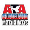 ATA-Cleveland