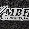 MBF Concepts, Inc.