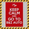 B&Z Auto Repair, LLC
