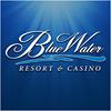 BlueWater Resort & Casino thumb