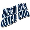 Austin City Dance Club