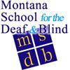 Montana School for the Deaf and Blind