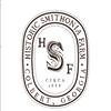 Historic Smithonia Farm