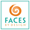 Faces By Design