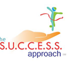 Success For Autism