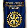 Carrollton DawnBreakers Rotary