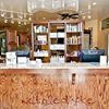 Madison Avenue Salon & Day Spa