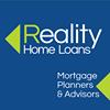 Reality Home Loans