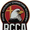 Ross County Christian Academy