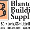 Blanton Building Supplies