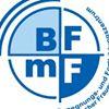 BFmF e.V.