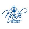 Nash Community College