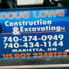 Doug Lowe Construction & Excavating LLC
