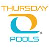 Thursday Pools LLC