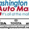 Washington Auto Mall