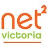 NetSquared Victoria