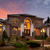 Ann Arbor Real Estate News