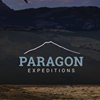 Paragon Expeditions