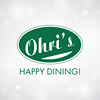 Ohri's
