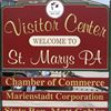 St. Marys Area Chamber of Commerce
