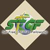 Set Free Christian Fellowship