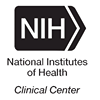 NIH Clinical Center We Care 4 Caregivers