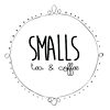 Smalls tea & coffee