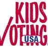 Kids Voting USA, Inc.