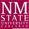 NMSU Carlsbad