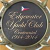 Edgewater Yacht Club Inc