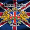 Union Jack's Rio