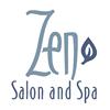 Zen Salon & Spa