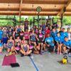 CrossFit Johns Creek