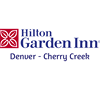 Hilton Garden Inn Cherry Creek