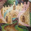 Congregation Shaarey Tikvah