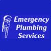 Emergency Plumbing Services San Diego