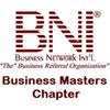 BNI Business Masters