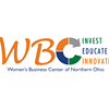 Women's Business Center of Northern Ohio